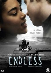 Endless, (DVD)