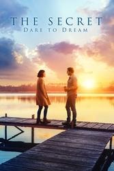 Secret - Dare to dream,...