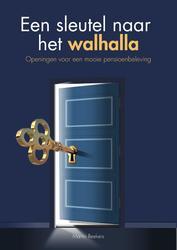 Een sleutel naar het walhalla