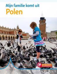 Mijn familie komt uit Polen