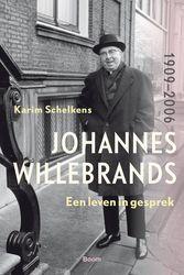 Johannes Willebrands
