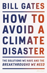 How to Avoid a Climate...
