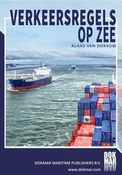 Verkeersregels op zee