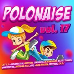 POLONAISE 17