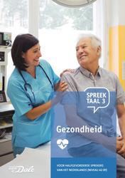 Spreektaal 3 - Gezondheid