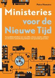 Ministeries voor de Nieuwe...