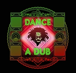 DANCE A DUB (LEE GROVES.....