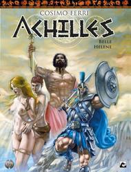 Achilles Hc01. Belle Helene...