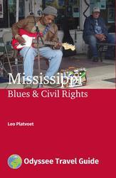 Mississippi Blues & Civil...