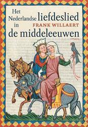Het nederlandse liefdeslied...