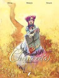 Chimere(s) 1887 HC - D06...