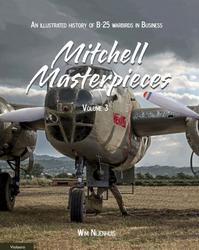 Mitchell Masterpieces 3
