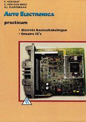 Auto-elektronica: Practicum...