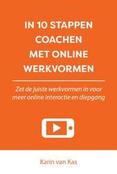 In 10 stappen coachen met...