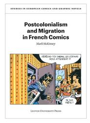 Postcolonialism and...