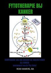 Fytotherapie bij Kanker