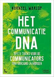 Het communicatie DNA