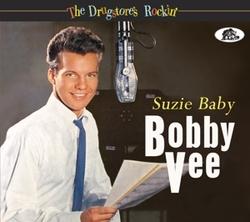SUZIE BABY -DIGI- THE...