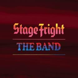 STAGE FRIGHT -BONUS TR- INCL. LIVE AT ROYAL ALBERT HALL PERFORMANCES