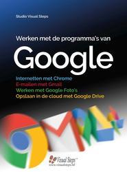 Werken met Gmail, Google...