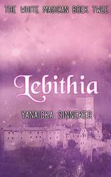 Lebithia