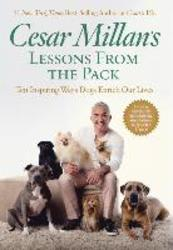 Cesar Millan's Lessons from...