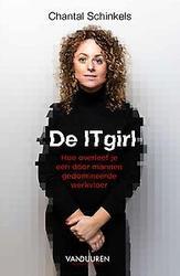 De ITgirl