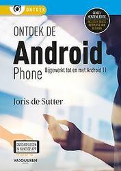 Ontdek de Android Phone, 8e...
