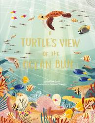 A Turtle's View of the...