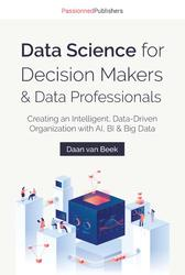 Data Science for Decision...