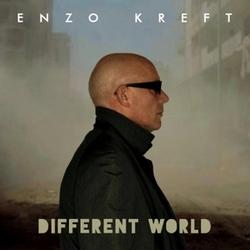 DIFFERENT WORLD-LTD/DIGI-