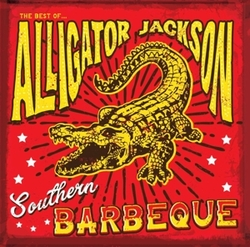 SOUTHERN BARBEQUE