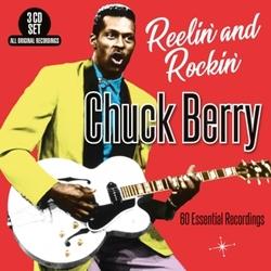 REELIN' AND ROCKIN' 60...