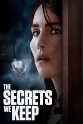 Secrets we keep, (DVD)