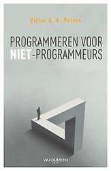Programmeren voor...