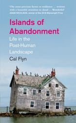 Islands of Abandonment