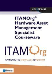 ITAMOrg® Hardware Asset...