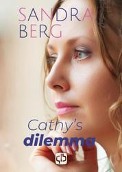 Cathy's dilemma