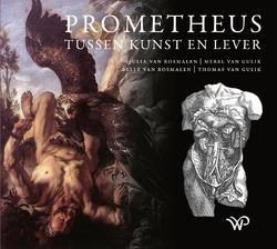 Prometheus tussen kunst en...