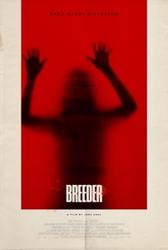 Breeder, (DVD)