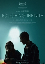 Touching Infinity, (DVD)