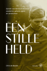 Een stille held