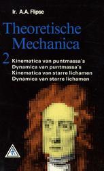 Theoretische mechanica: 2