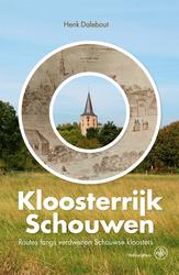 Kloosterrijk Schouwen