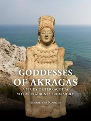 Goddesses of Akragas