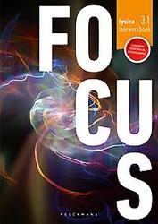 Focus Fysica 3.1...