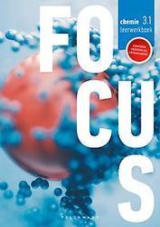 Focus Chemie 3.1...