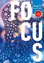 Focus Chemie 3.2...