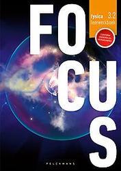 Focus Fysica 3.2...