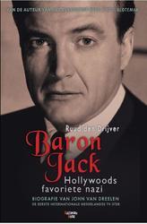 Baron Jack